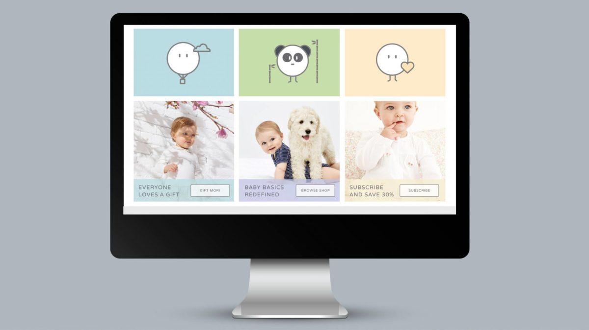 www.babymori.com